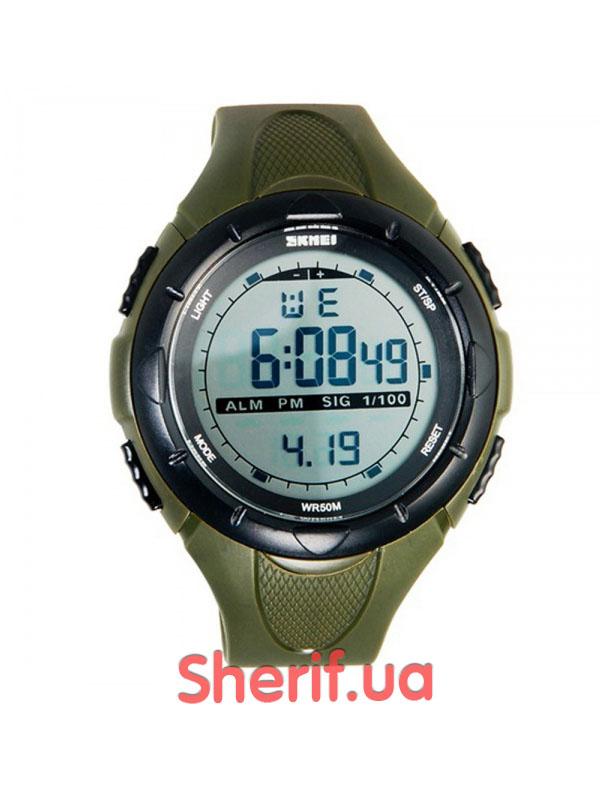 Watch_Skmei_1025_Army_Green.jpg