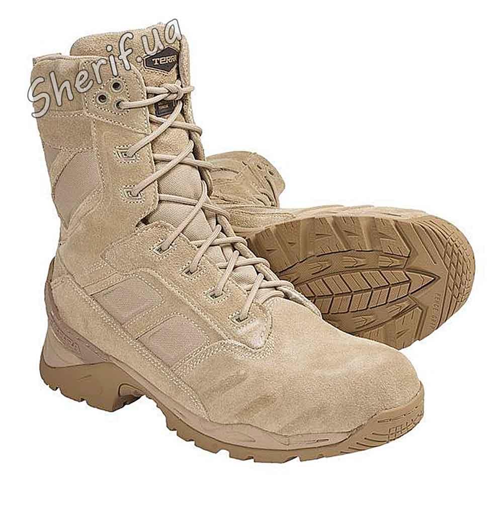 Интернет-магазин Шериф - Обувь тактическая и военная купить в ... e4a1fc4b90153