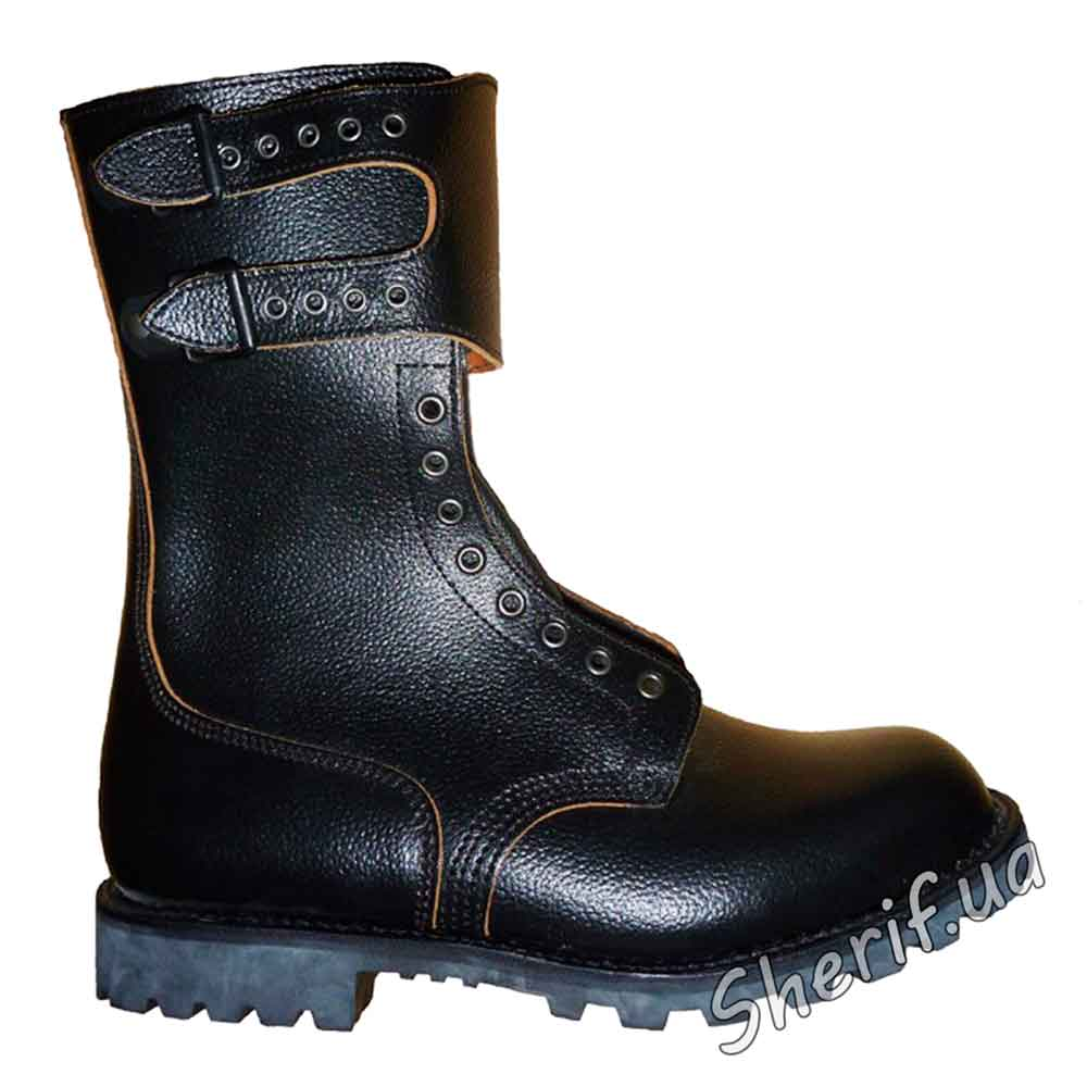 Интернет-магазин Шериф - Обувь тактическая и военная купить в ... 862487c930a
