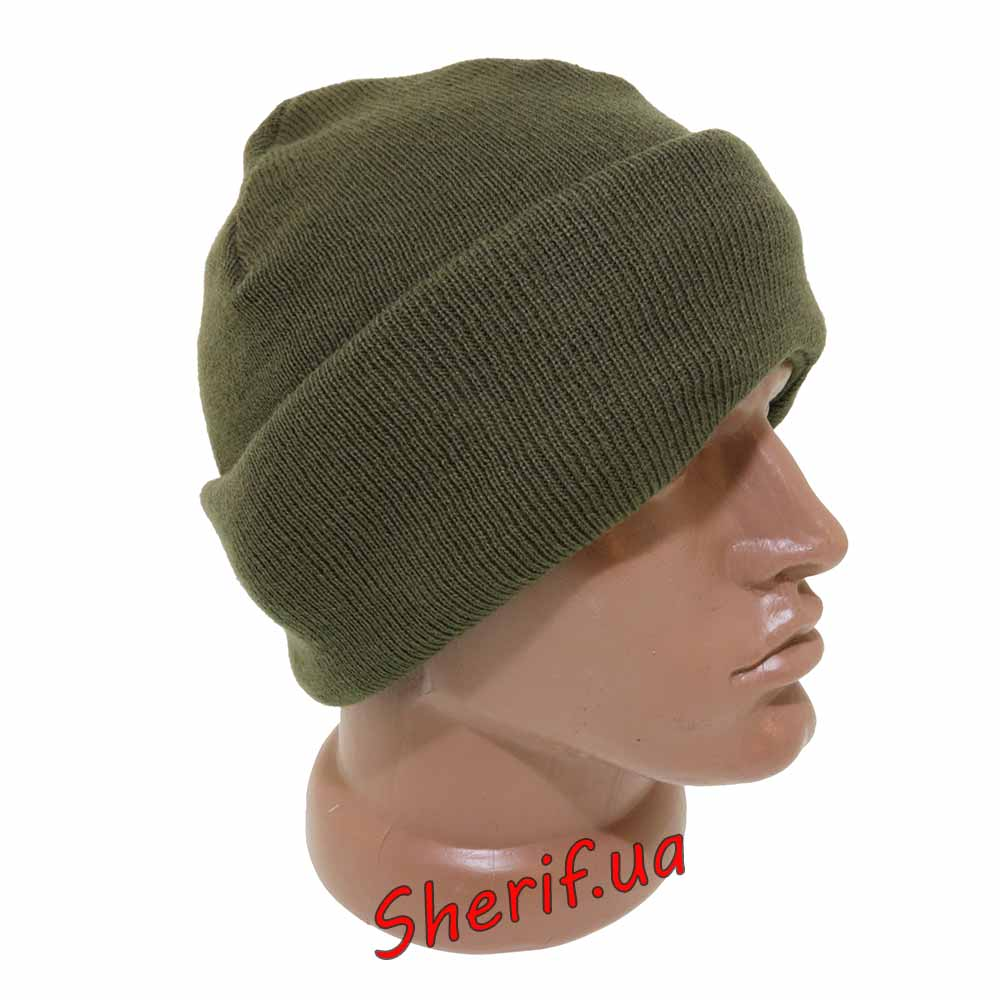 Интернет-магазин Шериф - Балаклавы 981804422a641
